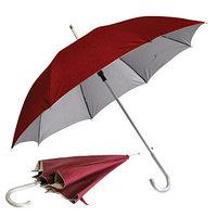 Промо зонты