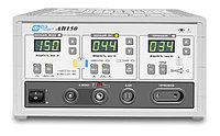 Электрохирургический высокочастотный аппарат ФОТЕК АВ150