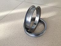 Кольцо проставочное 120 мм, фото 1