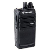 Радиостанции , рации Wouxun KG-859 Астана , Караганда