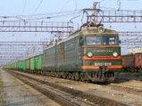 Перевозки с Алматы в Павлодар, фото 2