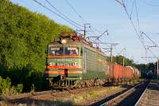Перевозки с Алматы в Павлодар, фото 3