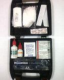 Аптечка автомобильная, фото 2