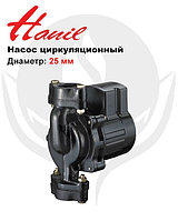 Насос циркуляционный Hanil PB-43-1
