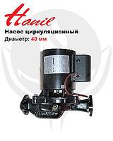 Насос циркуляционный Hanil PB-100-5