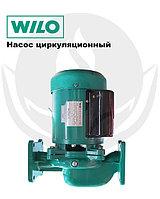 Насос циркуляционный Wilo PH-401E