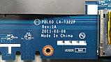 Материнская плата LA-7322P ASUS K53U, фото 3