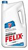 Антифриз FELIX Expert (синий)