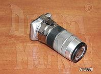 Автомобильный видеорегистратор AT5000, фото 1