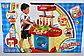 Детская игровая кухня, фото 3
