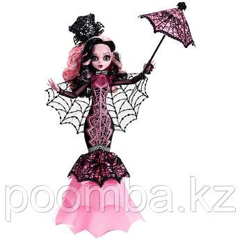 Коллекционная кукла Monster High (Монстер Хай) Дракулаура