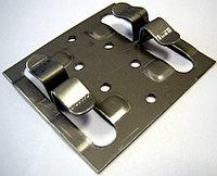 Кляммер основной 4-х упорный(1мм)