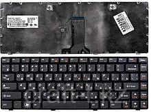 Клавиатура для ноутбука Lenovo IdeaPad G480