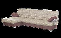 "Угловой диван ""Кантри"", фото 1"