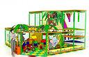 Купить:Внутренний игровой комплекс - лабиринт «Какаду», фото 4