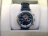 Часы мужские Breguet 0003-1