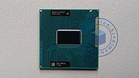 Процессор CPU для ноутбука SR0WY Intel Core i5-3230M, 3M Cache, up to 3.20 GHz