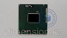 Процессор CPU для ноутбука SR04W Intel Core i5-2430M, 3M Cache, up to 3.00 GHz
