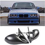 Зеркала M стиль с подогревом на BMW E36 M, фото 3