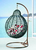 Кресло гнездо, подвесное, фото 1