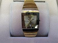 Часы Rado 0101-1