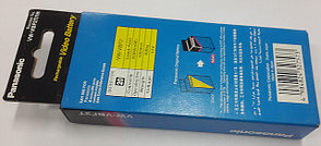 Аккумулятор Panasonic VBF2T/1H (для Panasonic M3500), фото 2