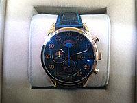 Часы мужские Tag Heuer 0029-1
