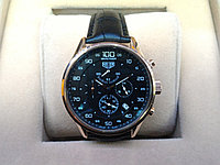 Часы мужские Tag Heuer 0034-1