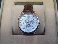 Часы мужские Tag Heuer 0036-1