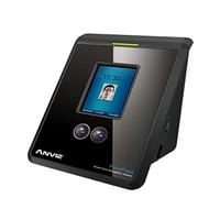 Биометрическая система УРВ Anviz Face Pass, фото 1