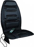Накидка массажная на кресло «ФОРМУЛА ОТДЫХА НЬЮ» Bradex Seat Massage Cushion