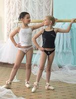 Комплект (майка+трусы) для девочек SGFP 200819 Arina Ballerina