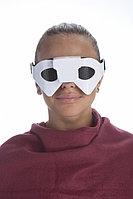 "Очки-массажёр для глаз ""ВЗОР"" BRADEX Eye massager and Pinhole Glasses"