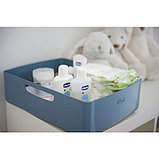 Chicco: Столик для пеленания + ванночка Ocean, фото 9