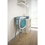 Chicco: Столик для пеленания + ванночка Ocean, фото 10