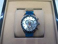 Часы мужские Tissot 0124-1