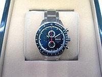 Часы мужские Tissot 0125-1