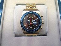 Часы мужские Tissot 0126-1