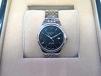 Часы мужские Tissot 0127-1