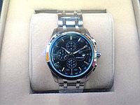 Часы мужские Tissot 0128-1