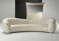 Ремонт диванов в Астане