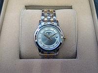 Часы мужские Tissot 0130-1