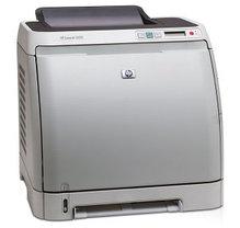 Заправка картриджей для принтеров hp 1600,2600,2605n, фото 2