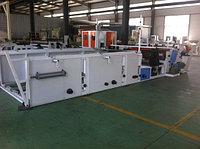 Оборудование по производству туалетной бумаги