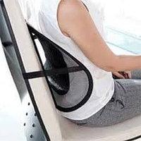 Корректоры спины & ортопедические товары