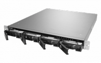 TS-451U