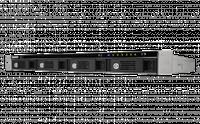 TS-453U-RP