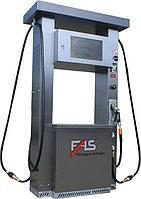 Газовая заправочная колонка тип FAS-230