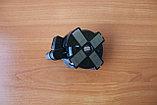 Катушка зажигания MITSUBISHI GALANT E55A  SPACE WAGON N33W, фото 2