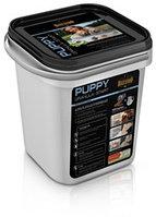 Сухой корм для щенков с 2 недель Belcando puppy granula start